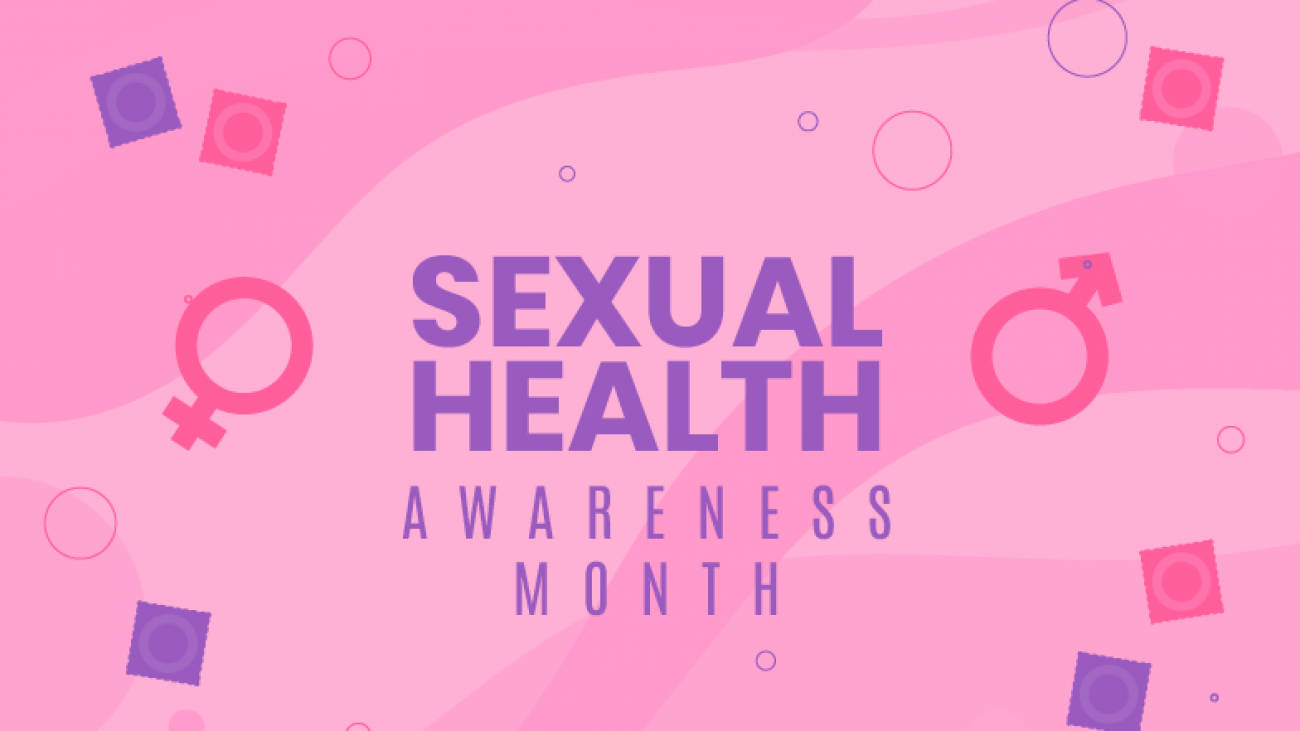 Sexual_Health-1